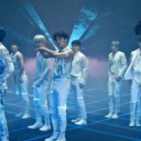 [Review] RPM - SF9