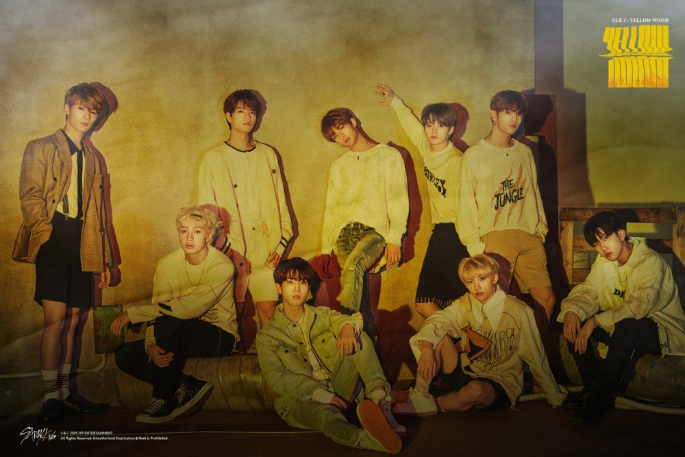 straykids-cle2yellowwood-3