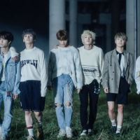 [Review] Side Effects - Stray Kids