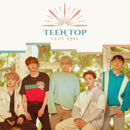 teentop-dearn9ne-2