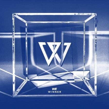 winner-WE-2