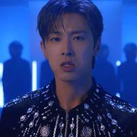 [Review] Follow - Yunho (TVXQ)