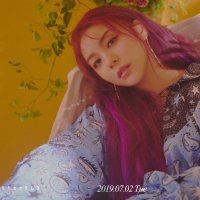 [Album Review] butterFLY (2nd Studio Album) - Ailee