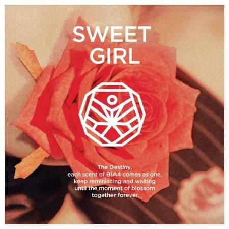 b1a4-sweetgirl-2
