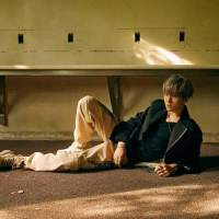 [Album Review] City Lights (1st Mini Album) - Baekhyun (EXO)