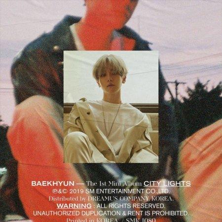 baekhyun-citylights-2