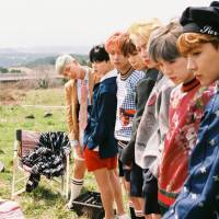 [Album Review] The Most Beautiful Moment in Life: Young Forever (1st Compilation Album) - BTS