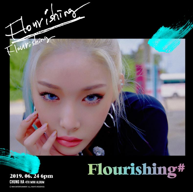 chungha-flourishing-3