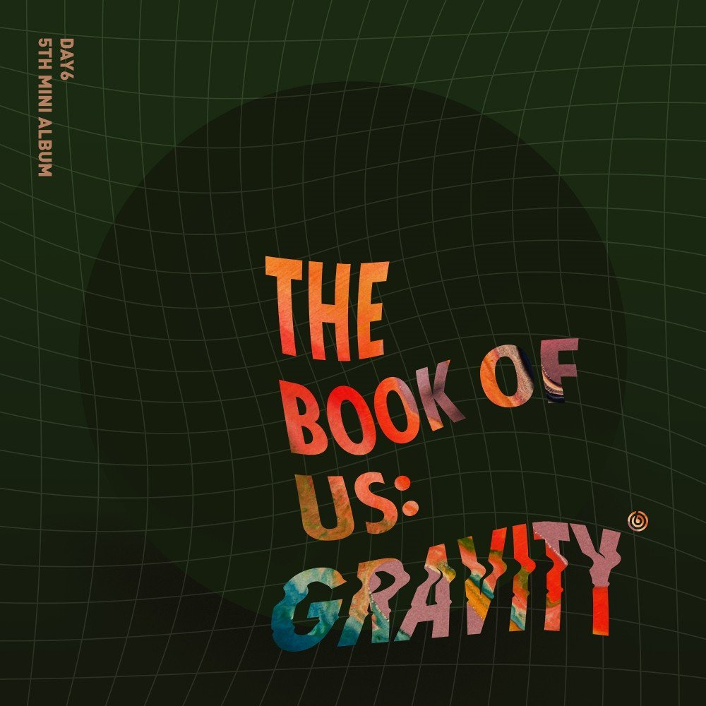 day6-thebookofusgravity-2