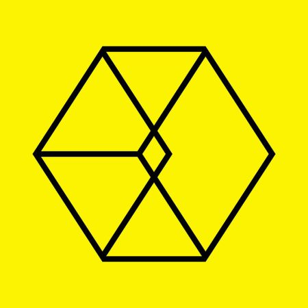 exo-lovemeright-2