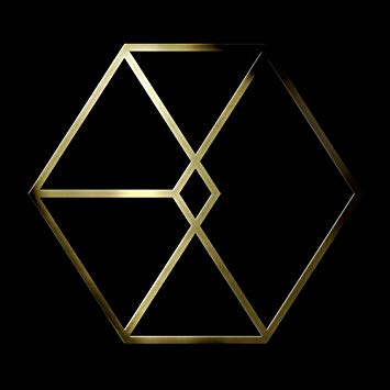 exo-lovemeright-exodus-2