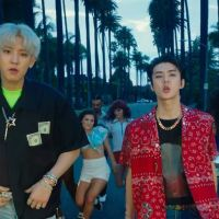 [Review] What A Life - EXO-SC