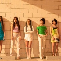 [Album Review] Fever Season (7th Mini Album) - GFriend