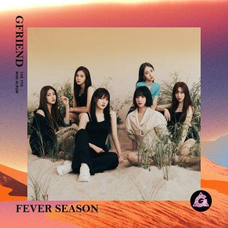 gfriend-feverseason-2