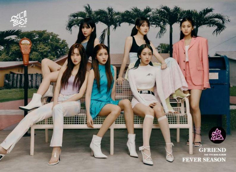 gfriend-feverseason-3