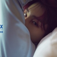 [Album Review] BXXX (2nd Mini Album) - Ha Sung Woon (HOTSHOT)