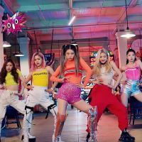 [Review] Icy - ITZY