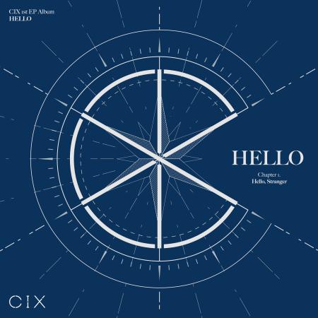 cix-hello-2
