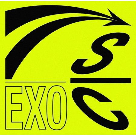 exo-sc-whatalife-2