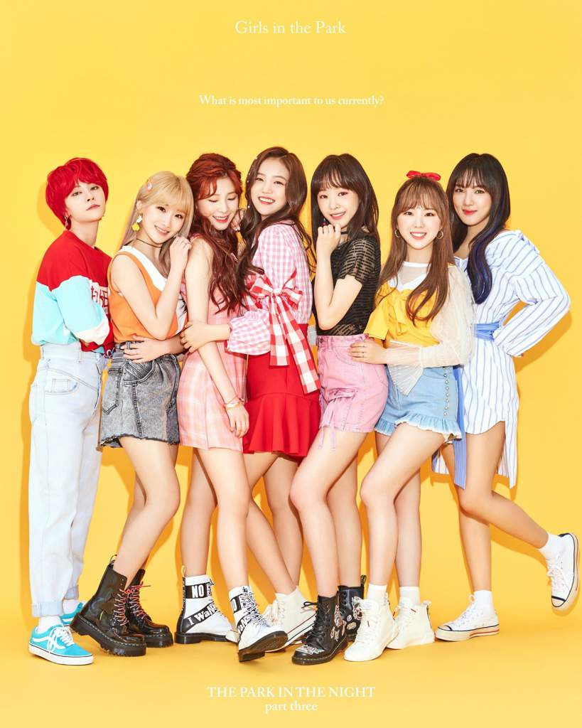 gwsn-thenightintheparkpart3-3