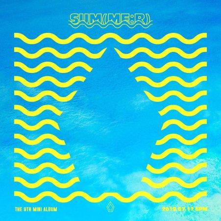 pentagon-summer-2