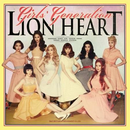 snsd-lionheart-2