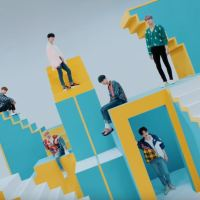 [Review] Your Gravity - UP10TION