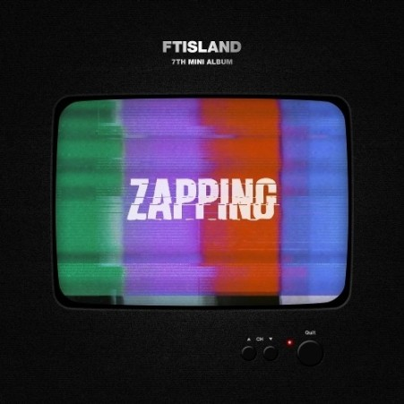 ftisland-zapping-2