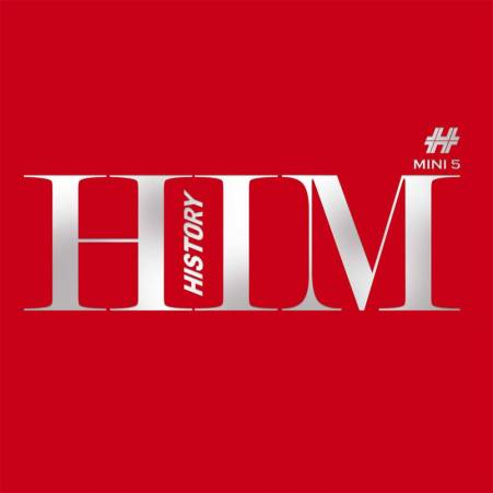 history-him-2