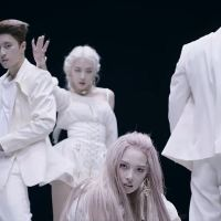 [Review] Dumb Litty - KARD