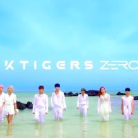 [Double Review] Now + Side Kick - K-TIGERS ZERO