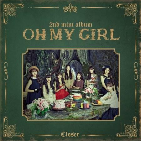 ohmygirl-closer-2