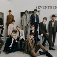 [Album Review] An Ode (3rd Studio Album) - SEVENTEEN