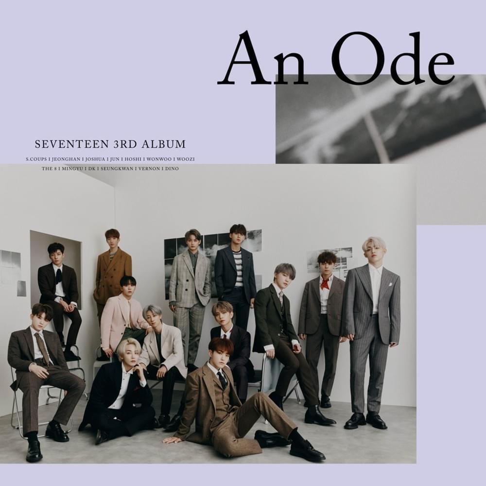 seventeen-anode-2