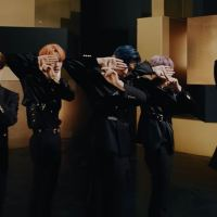 [Review] Blind For Love - AB6IX