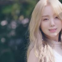 [Review] I Go - Kim Jiyeon (Kei - Lovelyz)