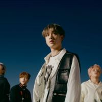 [Review] Double Knot - Stray Kids