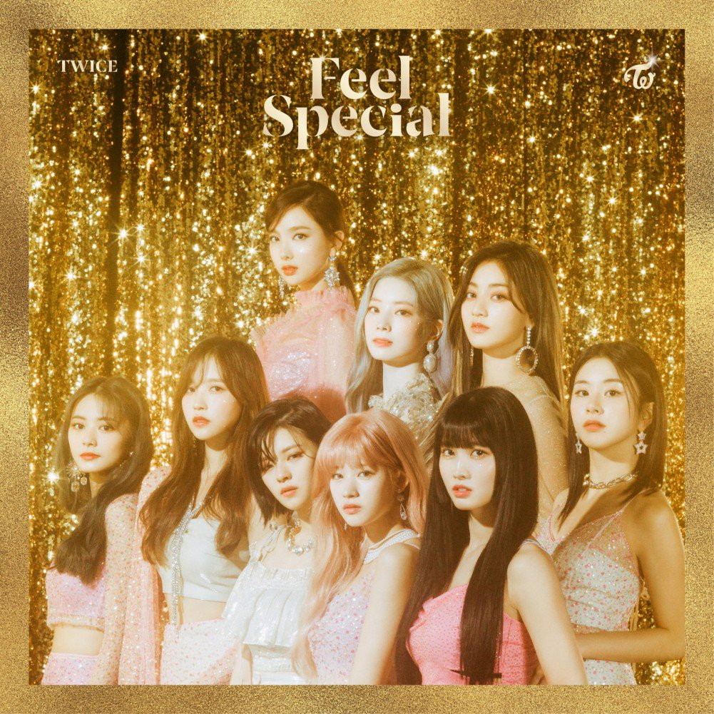 twice-feelspecial-2