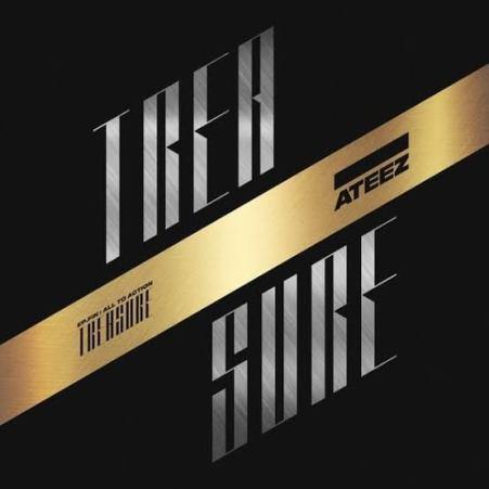 ateez-epfintreasure-2