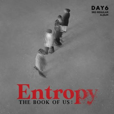 day6-thebookofusentropy-2