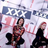 [Review] HIP - MAMAMOO