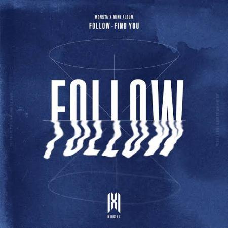 monsta-followfindyou-2