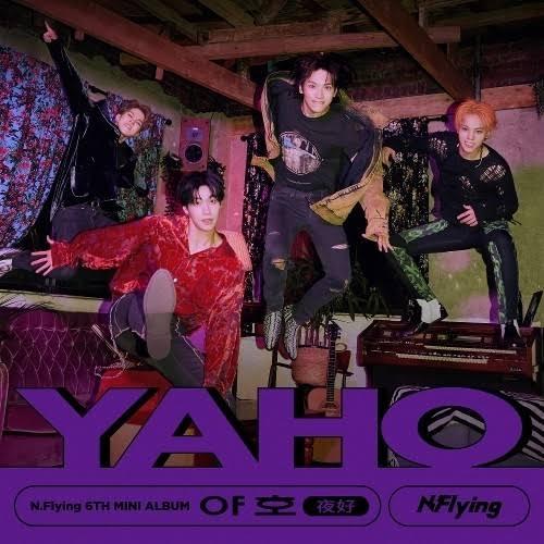 nflying-yaho-2