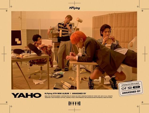 nflying-yaho-3