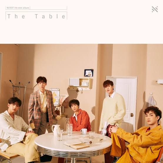 nuest-thetable-2