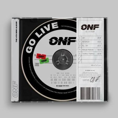 onf-golive-2