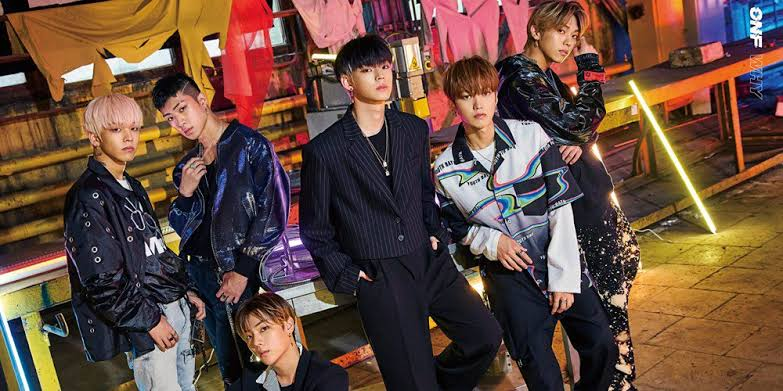 onf-golive-3