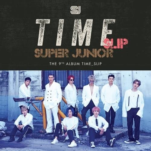 superjunior-timeslip-2