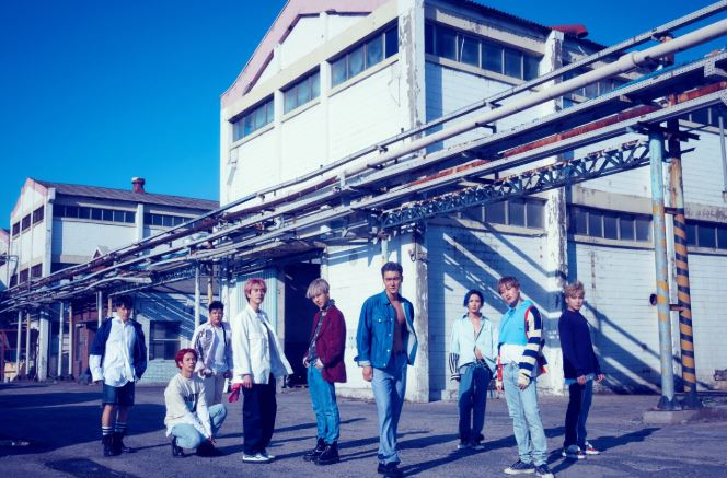 superjunior-timeslip-3