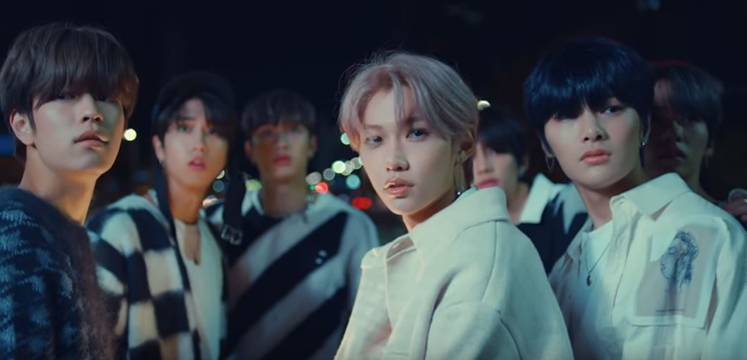 Stray Kids Kpopreviewed
